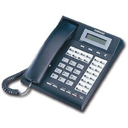 Samsung Falcon Telephones
