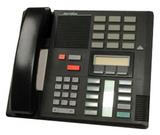 Nortel Norstar m7310 Phones