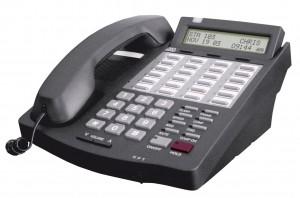 Vodavi Starplus STS Phones