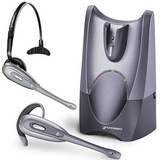 Plantronics Phone System Headsets