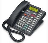 Meridian Telephones