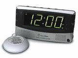 Special Needs Alarm Clock