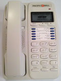 Corded Landline Phones