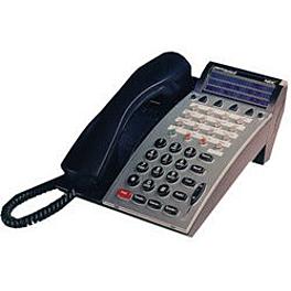 DTP 16D-1 Phone