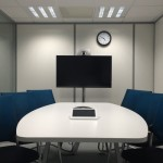 Why Video Conferencing Can Be Intimidating