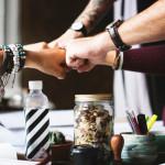 All-Hands Meetings