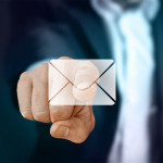 Best Practices For Business Emails