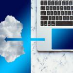 Cloud Vs. On-Premise VoIP