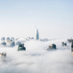Why Your Business Should Move To The Cloud