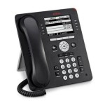 How To Use The Conference Feature On The Avaya 9608 Phone