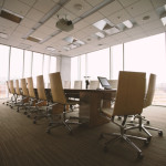 Must-Have Attributes For Video Conferencing
