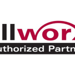 How To Access & Use Allworx Voicemail
