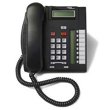 T7208 Phone