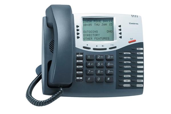 call forwarding on the intertel axxess 550 8560 phone - startechtel com's  blog